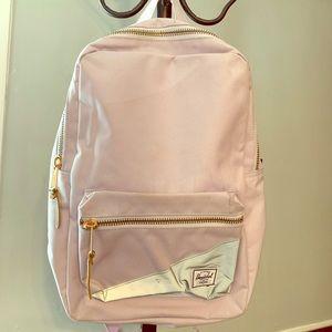 Like new Herschel backpack